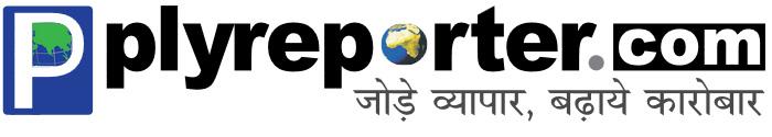 plyreporter-logo
